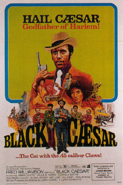 Black_caesar