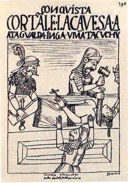 Execution_atahualpa