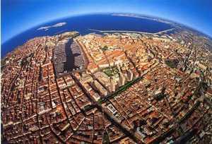 Marseille__vieux_port
